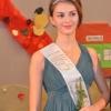 2-ana-iuliana-petronela-miss-boboc-dimitrie-negreanu-2013.jpg