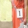 3-andrei-alexandra-ioana-miss-boboc-petru-rares-2013.jpg