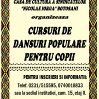 curs-dans-popular-re.jpg